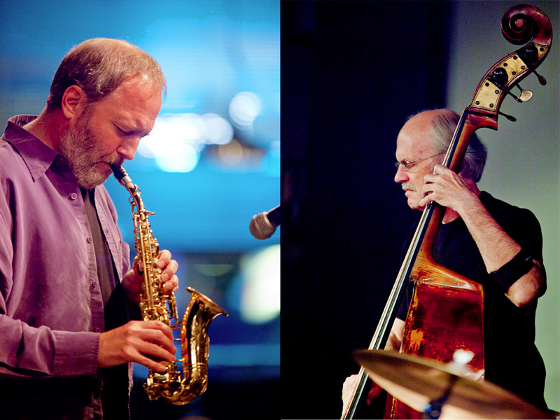jazz-photographer-wellstone-conspiracy-2